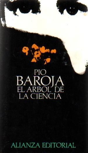Carmen mart n daza educamadrid for El arbol de la ciencia