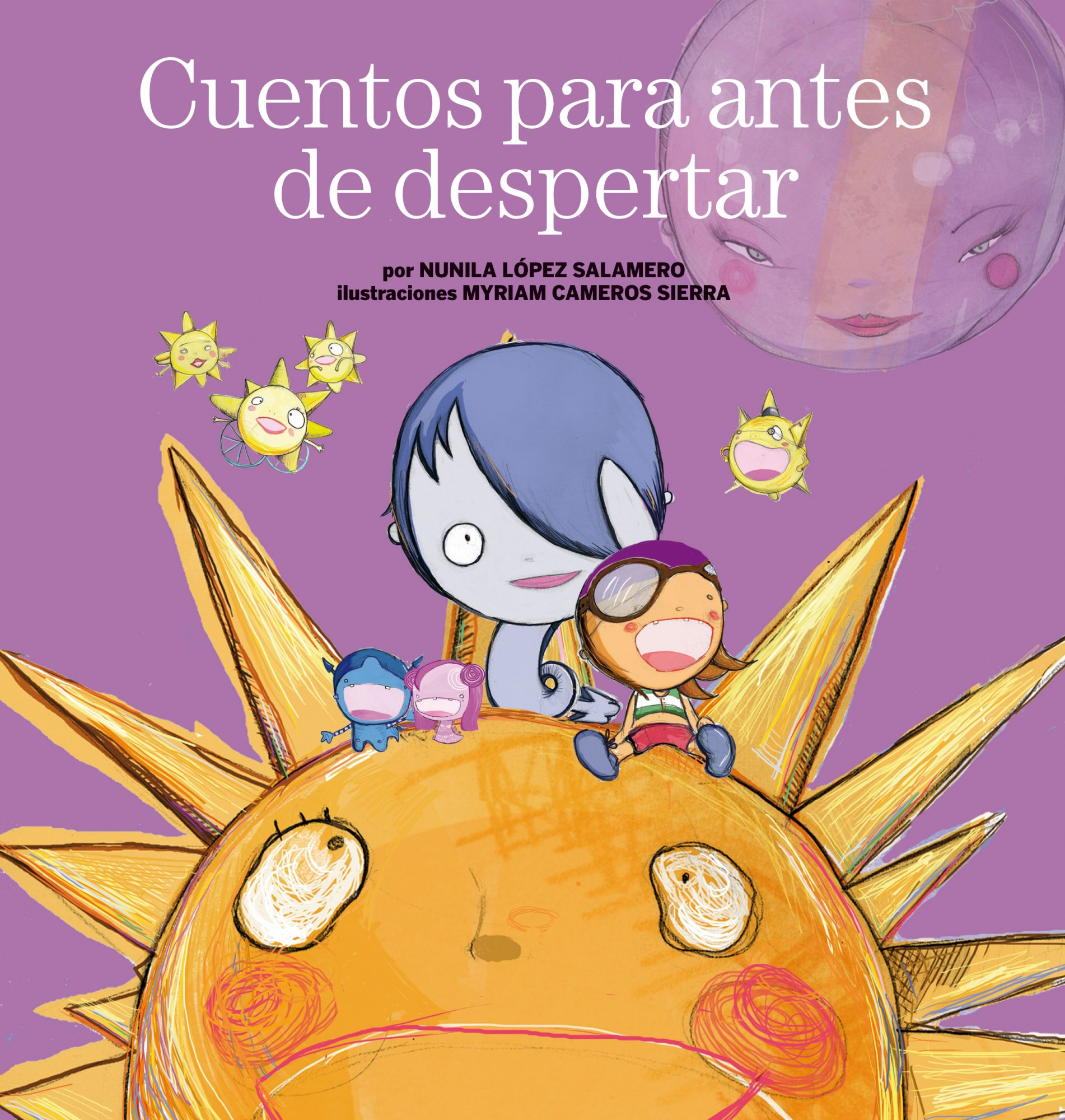 121 Bonitas Frases de Libros Famosos - lifedercom