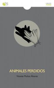 animales-perdidos