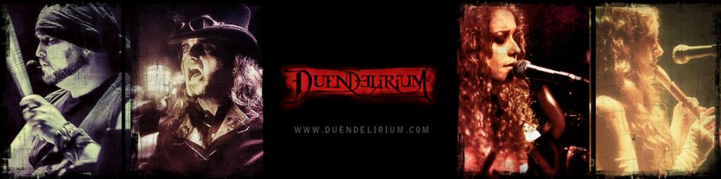 duendelirium2c