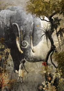 El libro de la selva3