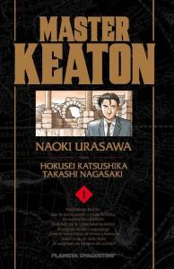 master keaton1