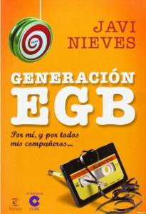 o-GENERACION-EGB-570