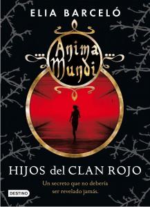 Anima Mundi+