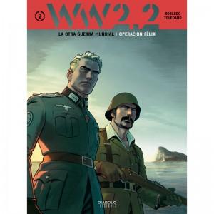 WW2-portada-esp-baja-1