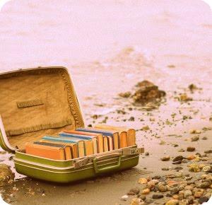 Vacaciones lecturas