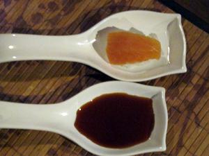 0006c Sushi