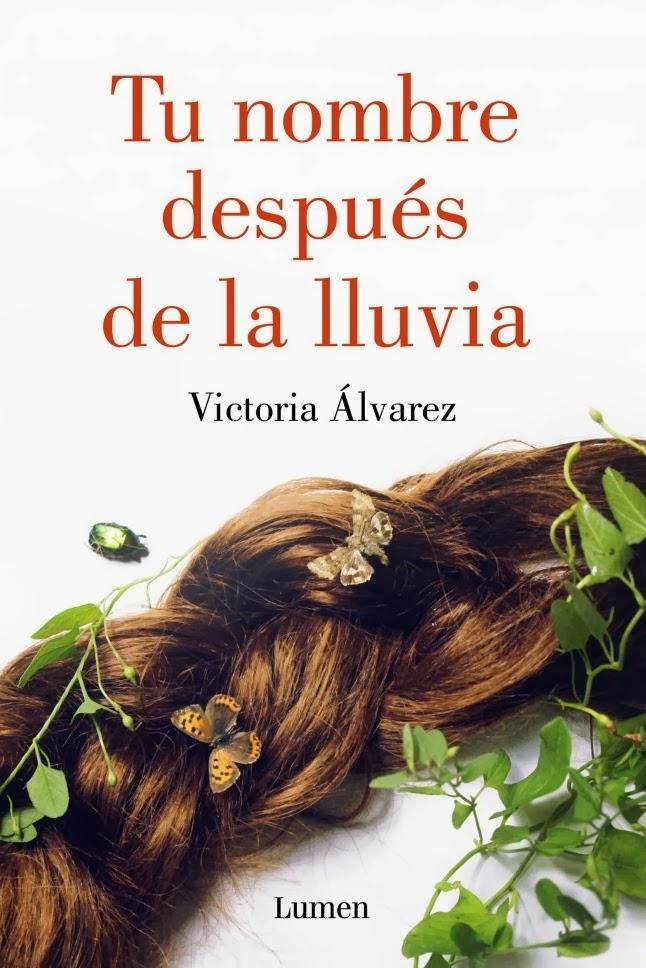 Especial d a del libro propuestas para todos los gustos el mar de tinta - Nombres de librerias famosas ...