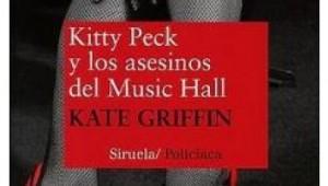 Kitty Peck