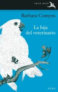 La hija del veterinario