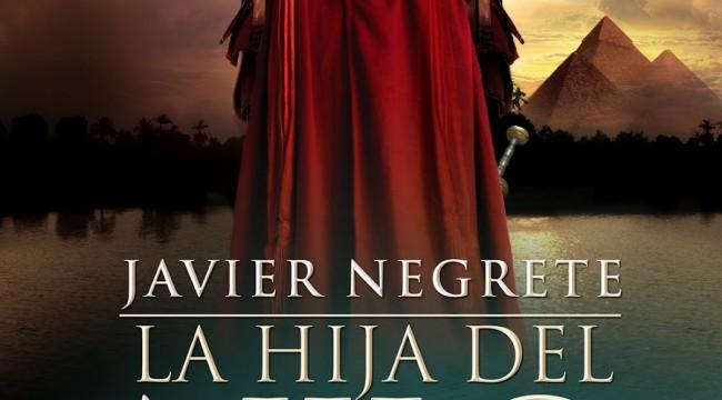 La hija del Nilo