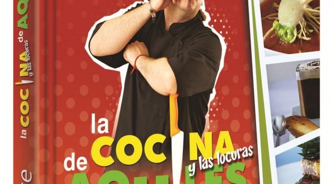La_cocina_y_las_locuras_de_Aquiles2