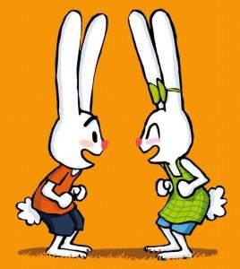 Toni y Tina3