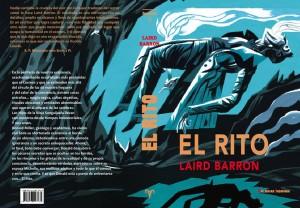 el-rito-laird-barron