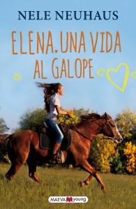 libros-elena