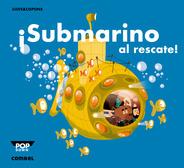 Submarino al rescate