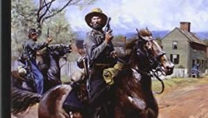 El rebelde Josey Wales