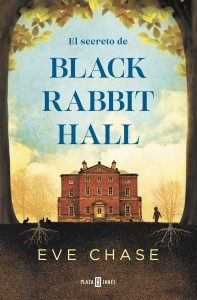 El secreto de black rabbit hall OK.indd