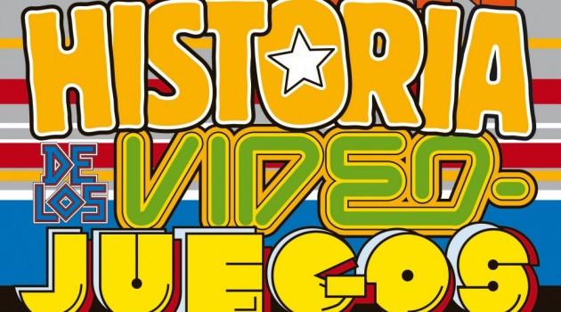 la-gran-historia-de-los-videojuegos