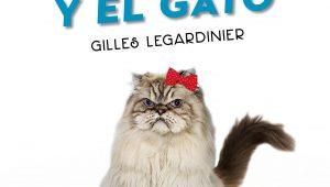 portada_como-el-perro-y-el-gato_gilles-legardinier_201606270951