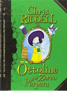 ottoline-y-el-zorro-purpura