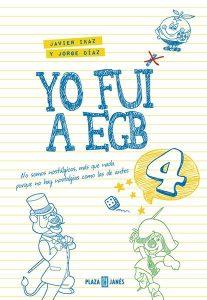 yo-fui-a-egb-4
