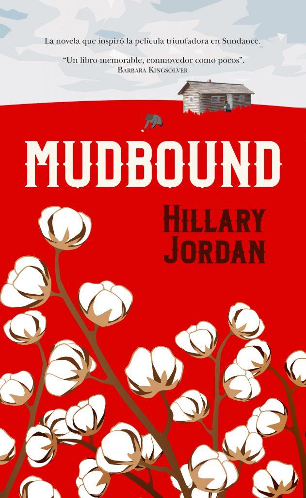 Mudbound | El mar de tinta